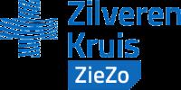 2022 zilveren kruis