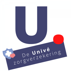 zorgverzekering Univé 2022