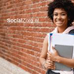 studenten 2022 zorgverzekering