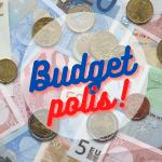 2022-budgetpolis