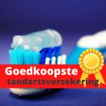 goedkoopste tandartsverzekering 2022